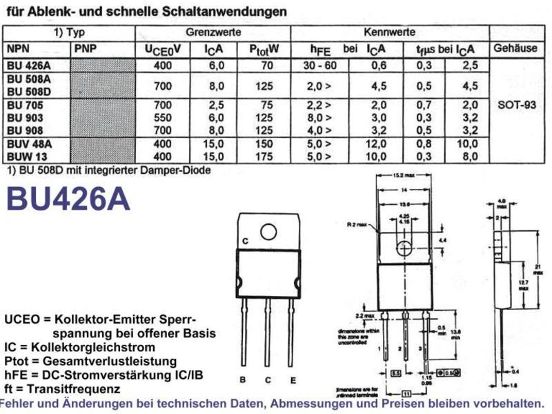 Wunderbar Basis Der Elektrischen Verkabelung Fotos - Elektrische ...