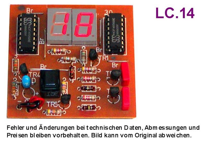 Euro Lottozahlen Generator