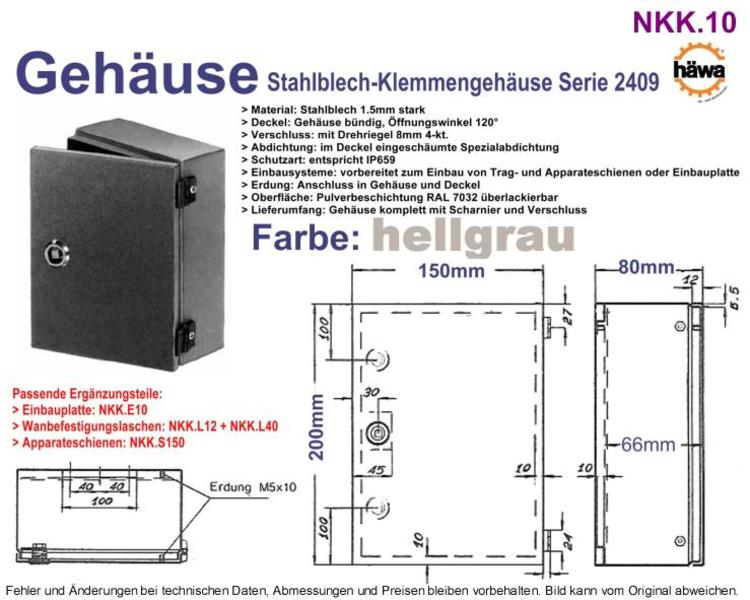 Groß 3 Draht Bereich Auslassdiagramm Galerie - Elektrische ...