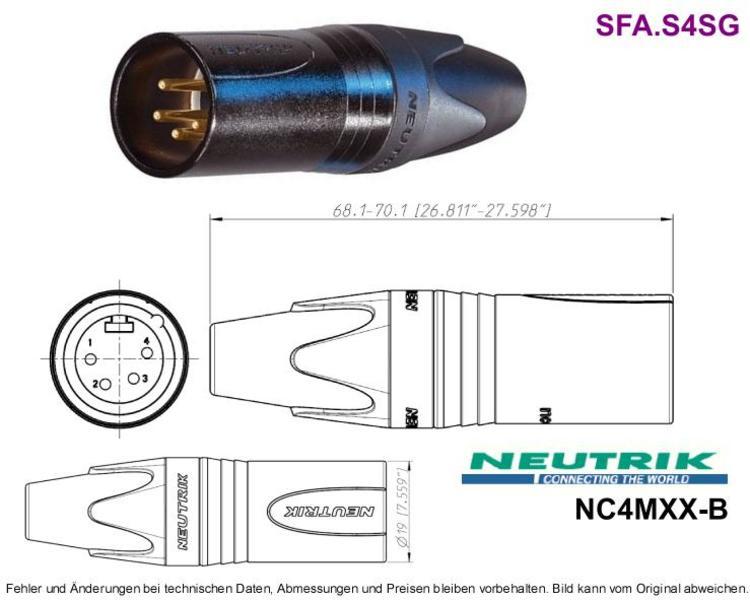 Nc4mx B Wiring Diagram. . Wiring Diagram on