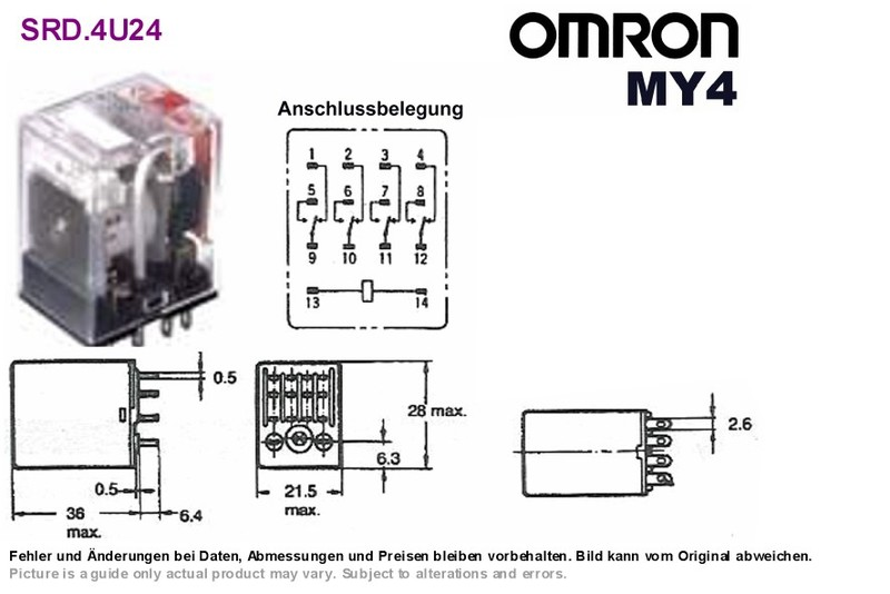 Omron Vdc Relay Wiring Diagram on chevy fuel pump wiring diagram, contactor wiring diagram, timer relay wiring diagram, panasonic relay wiring diagram, 5 pole relay wiring diagram, alternator relay diagram, fuel pump relay wiring diagram, siemens relay wiring diagram, dpdt relay wiring diagram, 8 pin relay wiring diagram, ac relay wiring diagram, basic relay wiring diagram, time delay relay wiring diagram, 5 pin relay wiring diagram, schneider relay wiring diagram, control relay wiring diagram, power relay wiring diagram, relay switch wiring diagram, opto 22 relay wiring diagram, single pole relay wiring diagram,