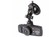 "Dashcam HD mit 1.5"" Display"