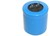 Electrolytic Capacitor 1000uF 100V Can-type with M8 Bolt
