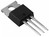 P-Channel Power MOSFET 500V 2A TO-220 Type MTP2P50E