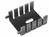 Heat Sink Fischer=FK 222 SA for SOT-32 TO-220