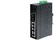 Planet IP-30 Industrieswitch 4x10/100 RJ45,1x100-FX SC