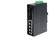 Planet ISW-621S15 IP-30 Industrial Switch 4x10/100 RJ45, 2x100-F