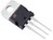 N-Kanal Power MOSFET 28A 100V Typ IRF540A