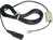 Tax Filter Modem-Cable Black 2m