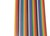 5-Conductor Flat Ribbon Cable AWG26 Sold by the Meter