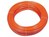 Isolierschlauch Plio-Super 25m Orange D=20mm SES 08010324005