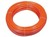Isolierschlauch Plio-Super 25m-Rolle Orange D=36mm/1mm