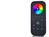 EasyControll 4-Zonen LED RGB Fernbedienung