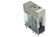 Relay 6VAC DPDT 250VAC 5A Plug-In LED-Indicator OMRON G2R-2-SN