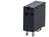 SSR Solid State Relay 12V for Built-In Applications OMRON G3R-OA