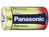 Alkaline Battery 1.5V 18000mAh Panasonic D AM1 LR20
