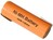 NiMH Battery 1.2V 1220mAh  4/5AA Tagged Panasonic HHR-120AA-1Z