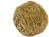 Replacement Brass Wool 0051384199  for the Weller WDC2 Dry Clean