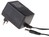 Universal AC/AC-Adapter 12V 1.65A PeakTech 4123