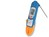 3 in 1 IR-Thermometer PeakTech P4970