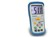 Digital-Thermometer  1 CH  3 1/2-stellig  -50...+1300°C