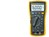 FLUKE 115 True RMS Digitalmultimeter mit Display-Beleucht.