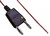 Integrated DMM Temperature Probe (Type K) Fluke 80BK
