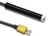 FLUKE 80PK-3A Surface Probe Type-K Thermocouple