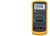 FLUKE 87-5 TRMS Digitalmultimeter