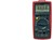 AMPROBE AM-530-EUR Digital Multimeter TRMS