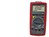 AMPROBE AM-550-EUR Digital Multimeter TRMS