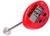 Flat Surface Thermometer Probe Meterman TPP2