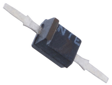 Nte555 Silicon Pin Diode Uhf And Vhf Detector Grieder Elektronik