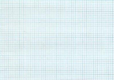 2 54mm 100 draft grid paper a3 277x400mm grieder elektronik