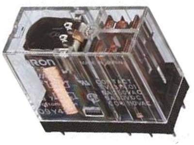 04-13-02340 Lüfter FAN DELTA BFB1012H 3X18X 12V 1,2A D:80mm T:32mm
